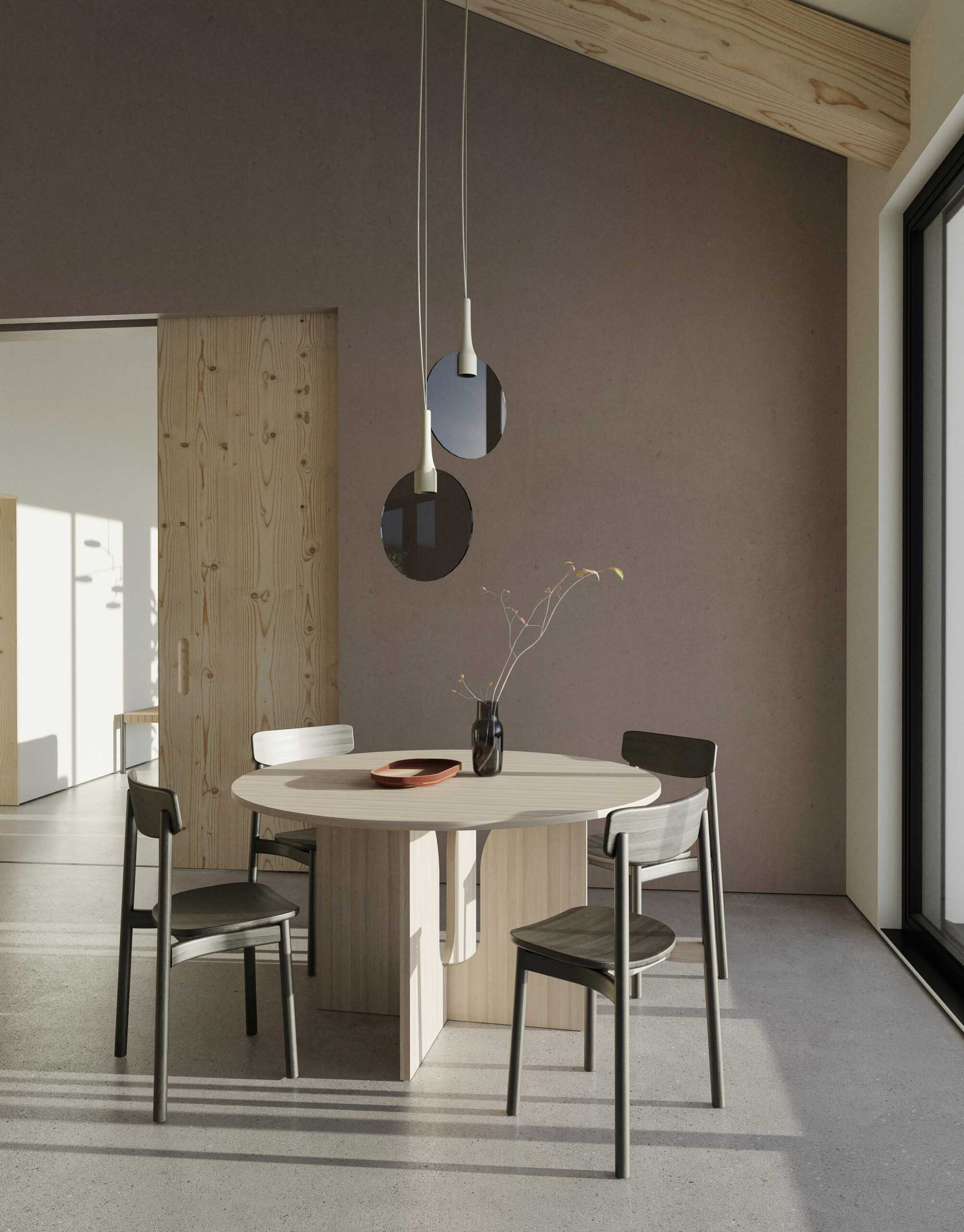 dining-area-scaled-2